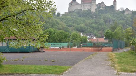 Harburg_Kleinspielfeld_1.jpg