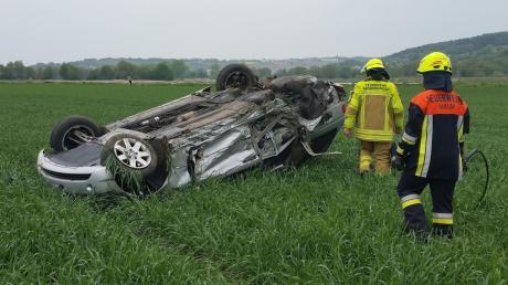 Unfall_Feuerwehrmann_Wiemann(1).jpg