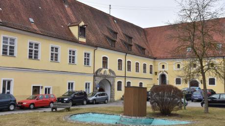 Kaisheim_Rathaus.jpg