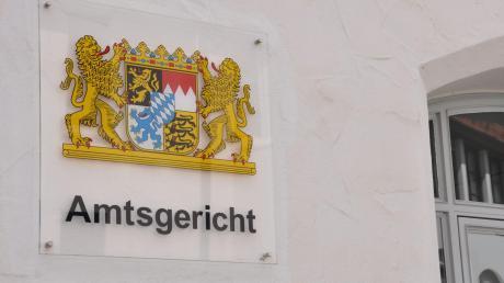 Gericht_Amtsgericht_3.jpg