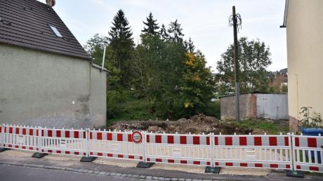 Harburg_Geopark_Infostelle_2.jpg