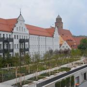 Auergarten_Donauw%c3%b6rth.jpg