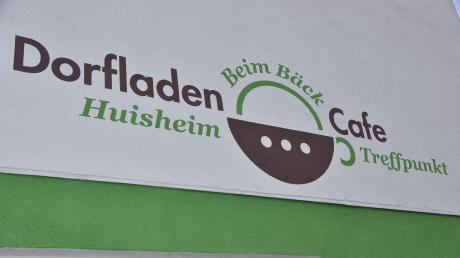 Die Bilanz für das Jahr 2018 im Dorfladen Huisheim liegt vor.