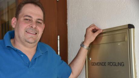 Bei der Wahl zum Gemeinderat 2014 erhielt Josef Stahl junior, der nicht auf der Liste kandidierte, eine Stimme.