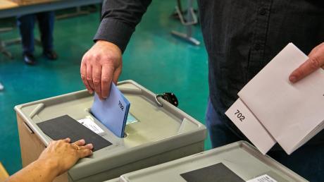 Bei den nächsten Kommunalwahlen im März 2020 müssen viele Bürgermeister im Donau-Ries-Kreis neu gewählt werden. Überproportional viele Amtsinhaber hören auf.