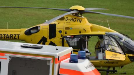 BRK_Hubschrauber.jpg