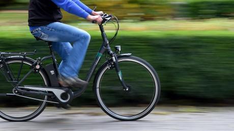 E-Bike-neu.jpg