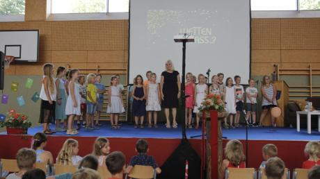 Copy%20of%20schule_kaisheim2.tif