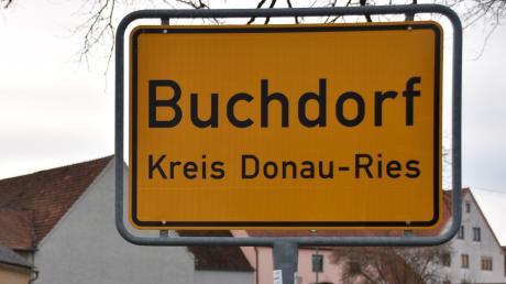 Wer wird ab 2020 Bürgermeister in Buchdorf?