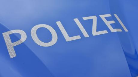 Polizei_Symbolbild_3.jpg