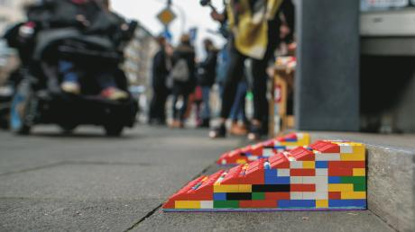 Legorampe2.jpg
