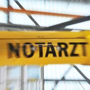 Schockierende Nachrichten gibt es aus Oberndorf. Dort ist ein Sechsjähriger bei einem Unfall tödlich verunglückt.