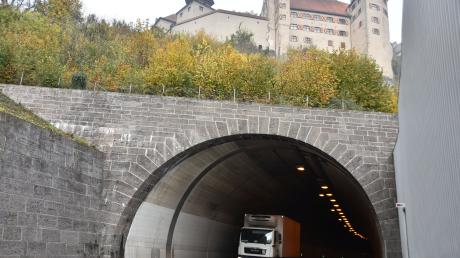Tunnel_Harburg_1.jpg