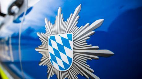 Eine Unfallflucht beschäftigt die Polizei in Mindelheim.