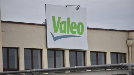 Copy%20of%20Valeo_1.tif