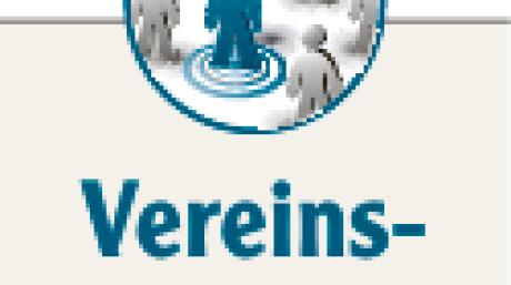 Logo_-_Vereinsmeier_version2.pdf