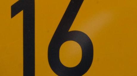 Die B16 war Thema im Rainer Stadtrat.