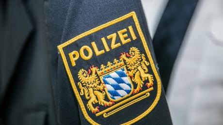 Bei einem Unfall im Landkreis Ebersberg ist ein Motorradfahrer gestorben.
