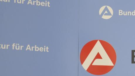 Die Agentur für Arbeit in Donauwörth vermeldet derzeit 2500 Anzeigen für Kurzarbeit.
