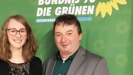 Copy%20of%20Gr%c3%bcne_Kandidaten_Lettenbauer_Riedelsheimer.tif