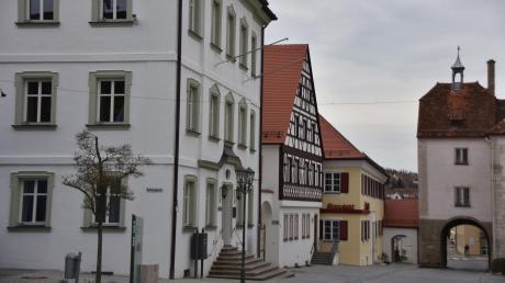 Copy%20of%20Monheim_Altstadt_7.tif