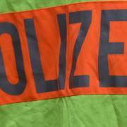 Polizei_Symbolbild_4.jpg