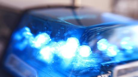 Nördlingens Polizei ermittelte einen führerscheinlosen Autokäufer der für weitere Straftaten verantwortlich ist.