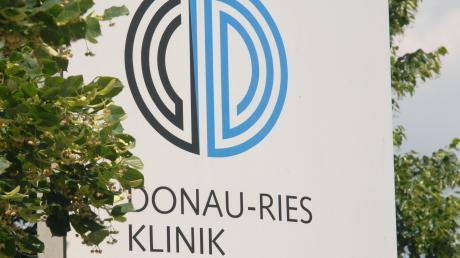 Um die Donau-Ries-Klinik in Donauwörth muss man sich laut Jürgen Busse ebenso wie um die Kliniken in Oettingen und Nördlingen keine Sorgen machen.