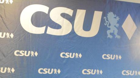 Die Rainer CSU hat ihre Stadtratsliste präsentiert.