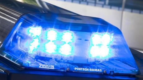 Bei einer Kontrolle hatte die Polizei Rain einiges bei einem Mofafahrer aus Bäumenheim, beziehungsweise an seinem Fahrzeug zu beanstanden.