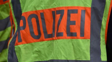 Die Polizei meldet einen Unfall, der sich am Montag auf der Südspange bei Donauwörth ereignet hat.