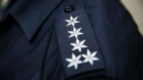 Die Polizei hat in Wemding einen Autofahrer erwischt, der offenbar unter dem Einfluss von Rauschgift stand.
