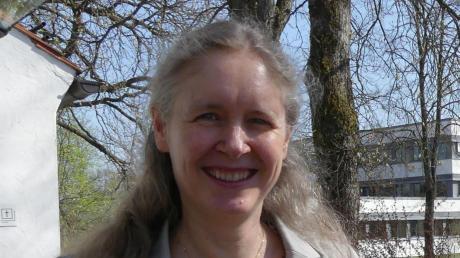 Regine Kellermann übernimmt die vakante Stelle in Harburg.