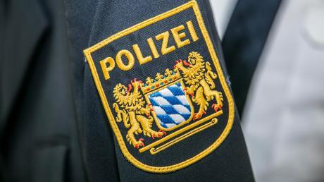 Zwei Polizisten sollen in Oberfranken einen Polizisten erschossen haben.