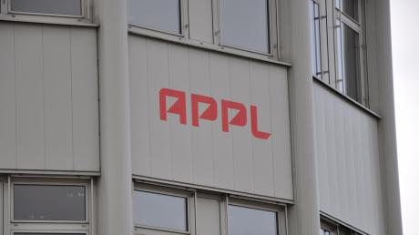 Die Firmengruppe Appl, die ihren Sitz in Wemding hat, baut in größerem Stil Stellen ab. Davon betroffen sind die Standorte Ahrensburg und Reichenberg.