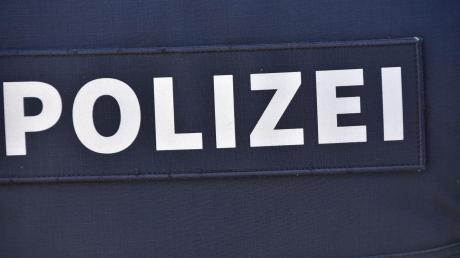 Die Polizei hatte mächtig Arbeit miteiner Auseinandersetzung von zwei Männern in Riedlingen.