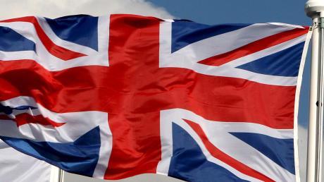 Die Briten steigen aus der Europäischen Union aus. Dies beschäftigt auch den Kreisverband der Europa-Union.