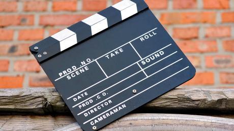 Die Bayerischen Film- und Videofestspiele finden heuer in Rain statt.