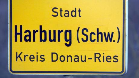 Der städtische Bauhof in Harburg ist wegen der Coronavirus-Gefahrbis auf Weiteres geschlossen.