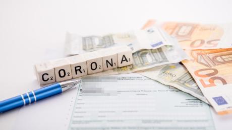 Die Corona-Krise wird sich auch auf den Tapfheimer Haushalt auswirken.