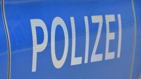 Ein 33-Jähriger soll aufgrund einen positiven Coronatests von den Flüchtlingen in einem Heim in Schrobenhausen getrennt werden. Der Asylbewerber wehrt sich.