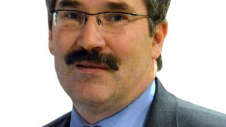 Jürgen Busse.