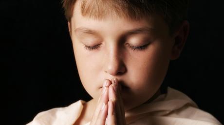 Große Feiern im Glaubensleben junger Christen werden im Herbst wahrscheinlich unter etwas anderen Bedingungen stattfinden als gewohnt.