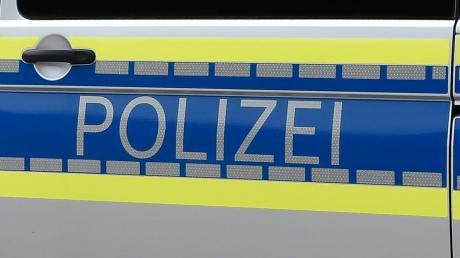 Eine Ehestreit in Huisheim hat die Polizei beschäftigt.