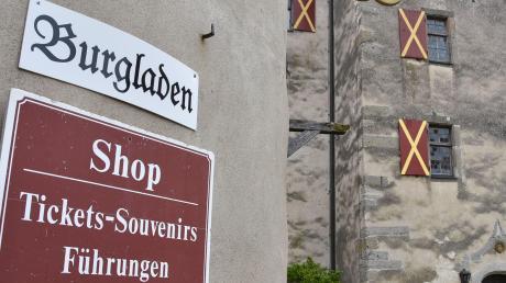 Die Stadt Harburg will künftig mehr Touristen anlocken.