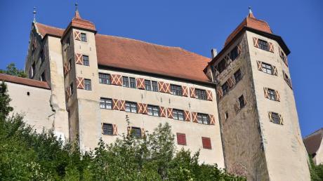 Ein Testlauf der Brandmeldeanlage hat beim Museum der Harburgeinen Großalarm von Einsatzkräften ausgelöst.