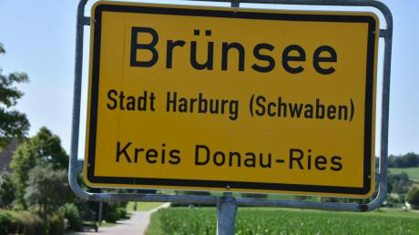 Die Bürger aus Brünsee/Marbach und Schrattenhofen können am Montag jeweils einen Ortssprecher wählen.