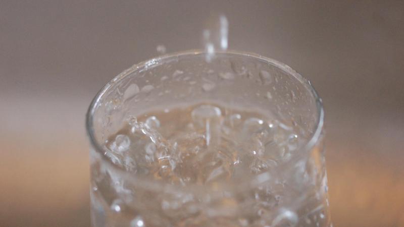 Trinkwasser: Das Warten aufdrei Proben ohne Befund geht weiter