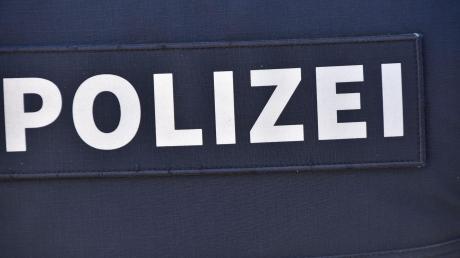 Die Polizei ist nach einer Tierquälerei im Jura-Bereich auf weitere Straftaten gestoßen.