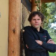 Der Donauwörther Michael Öhlhorn beklagt fehlendes Vertrauen von Politik und Behörden in die Eventbranche.